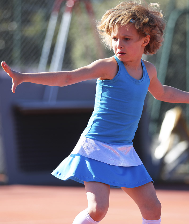 Girls_Tennis_Dress_Amanda_01