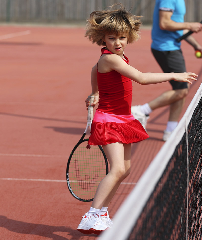 Girls_Tennis_Dress_Belinda_10