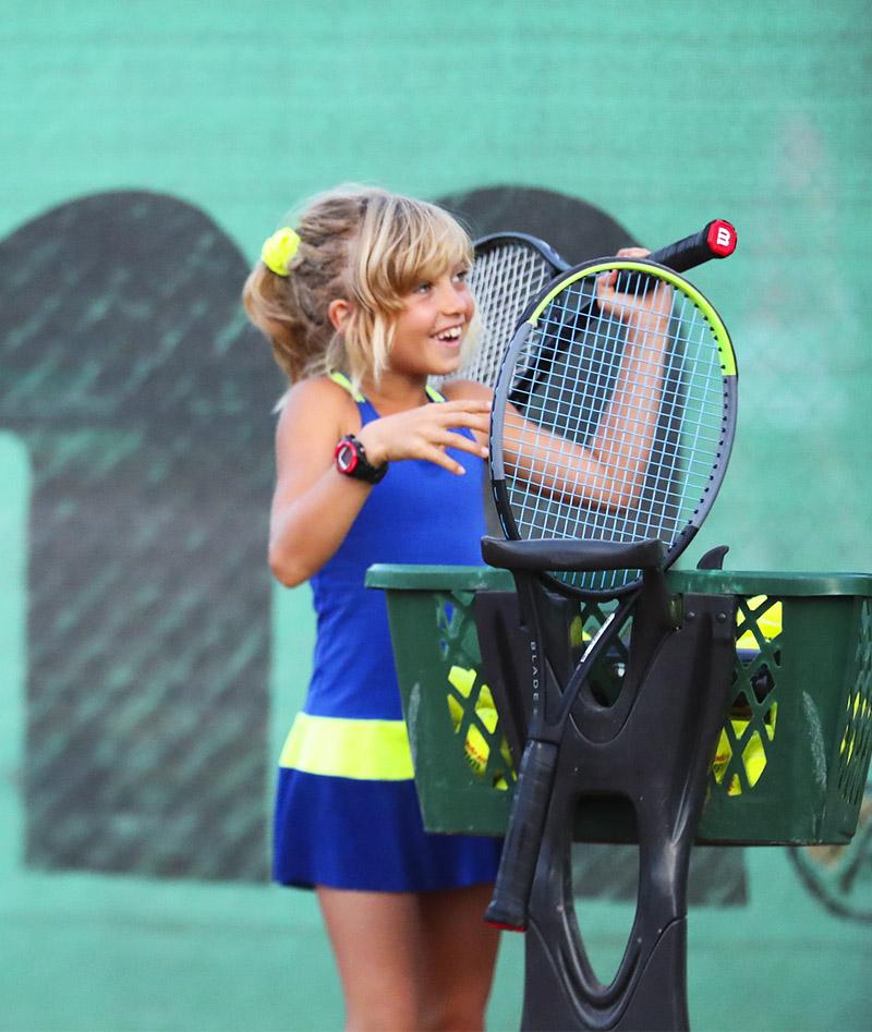 Girls_Tennis_Dress_Blue_Dayana_20