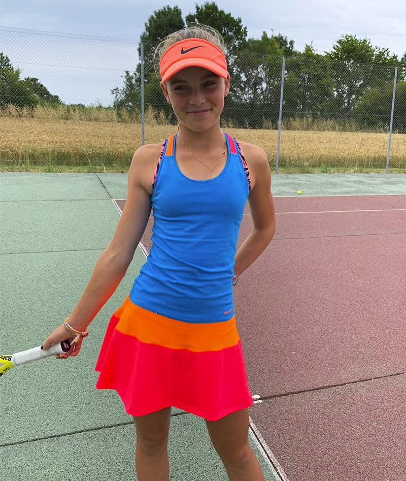 Girls_Tennis_Dress_Chloe_11
