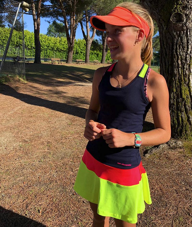 Girls_Tennis_Dress_Isabella
