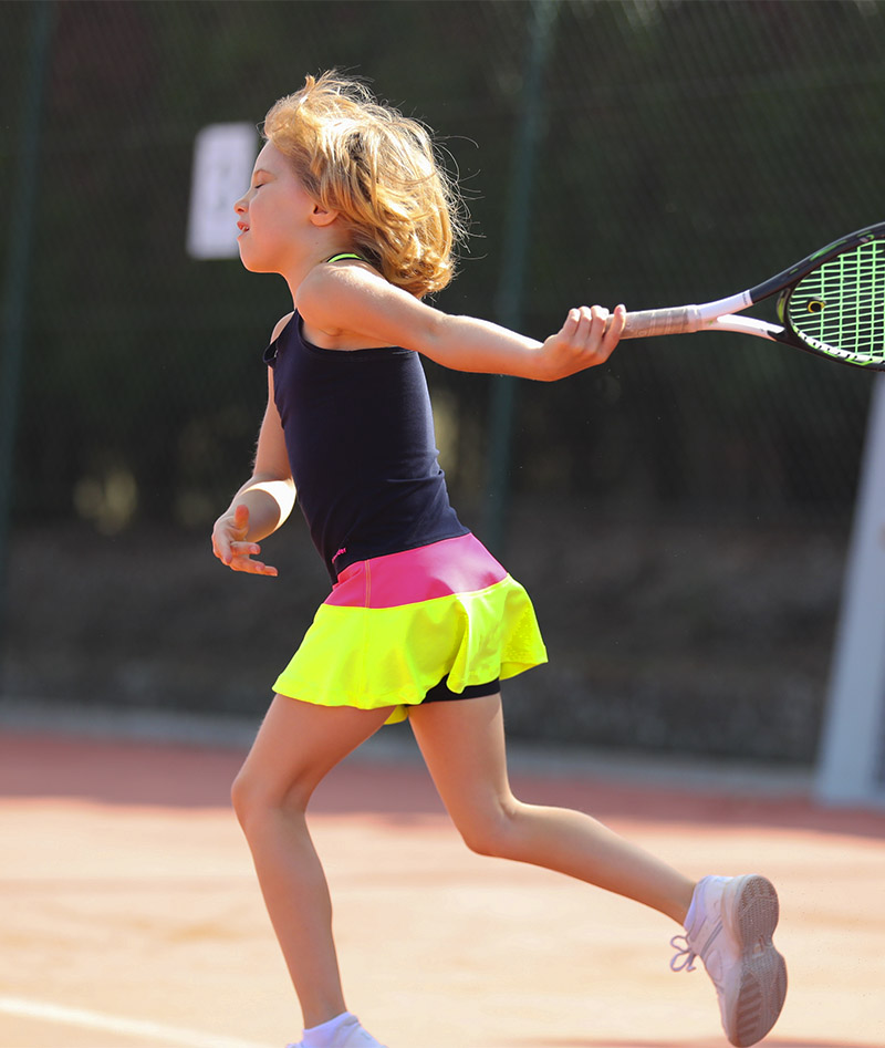 Girls_Tennis_Dress_Isabella_01