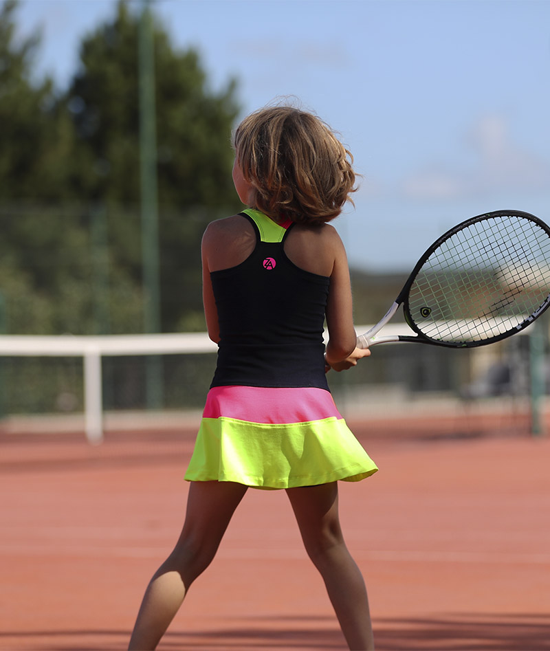 Girls_Tennis_Dress_Isabella_03