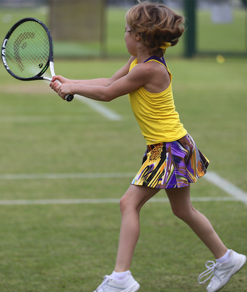 Girls_Tennis_Dress_Viviana