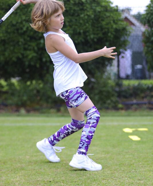 1d234d16f40b00 short leggings with ball pocket Archives - Zoe Alexander UK