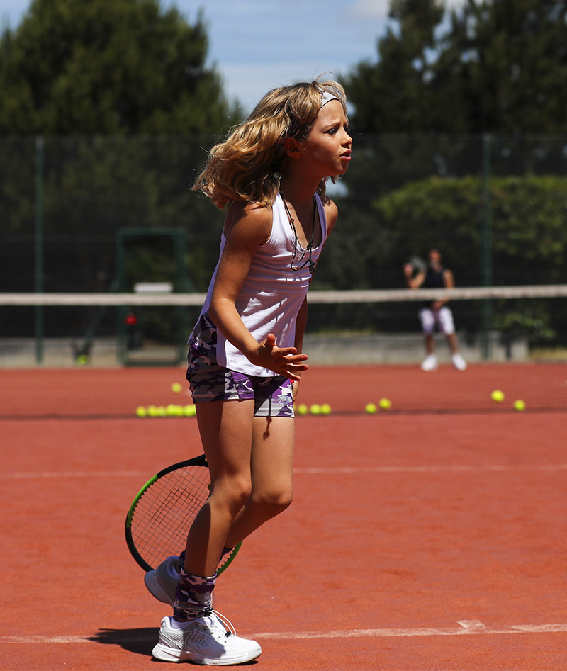 Girls_Tennis_Shorts_Camo_Violet_09