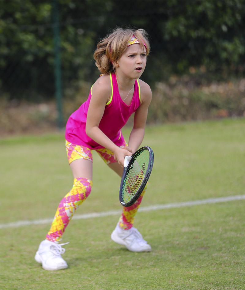 girls tennis shorts honey  girls tennis clothes  zoe