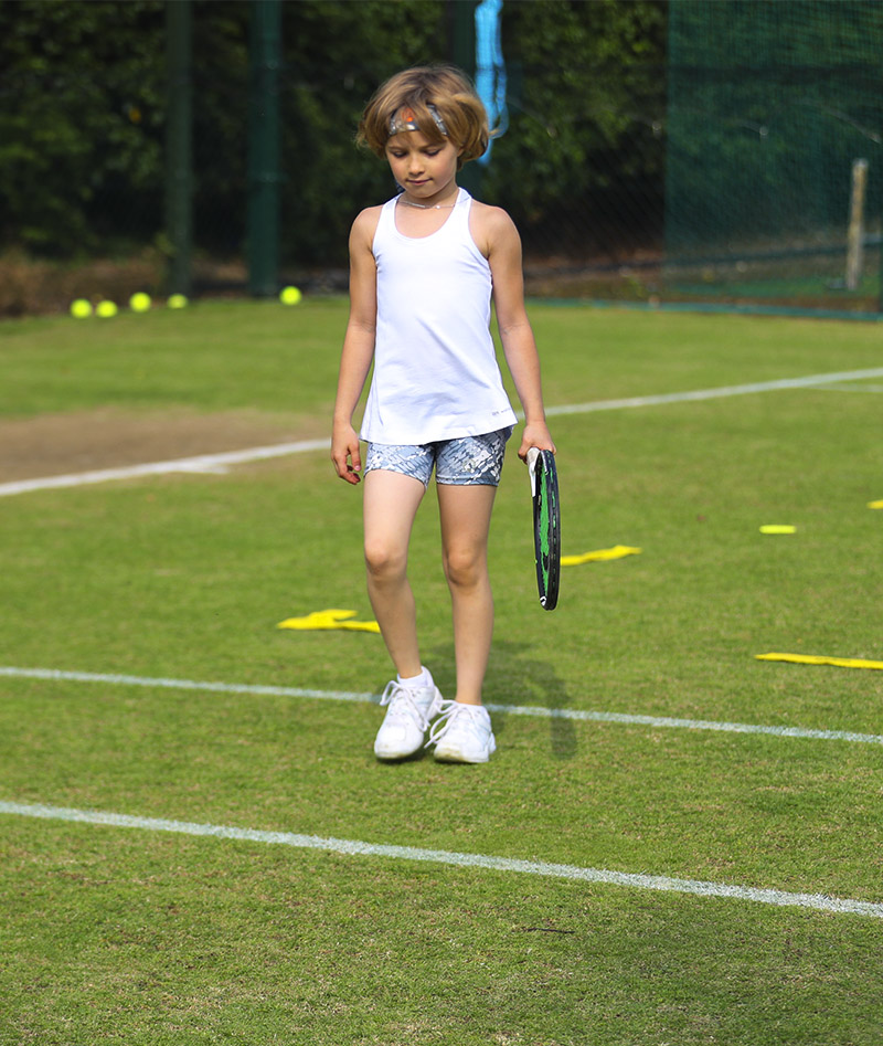 Girls_Tennis_Shorts_Jennifer_03