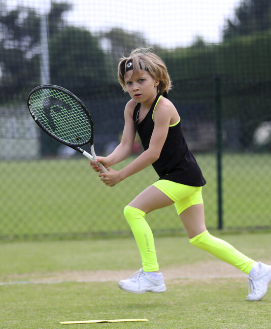girls daria vest tank top tennis shorts hotpants protraining boy zoe alexander uk