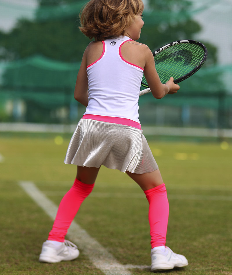 Girls_White_Tennis_Dress_Bella_02