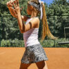 Girls_White_Tennis_Dress_Zebra_05