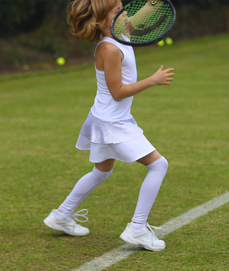 Girls_White_Tennis_Dress_Abigail_02