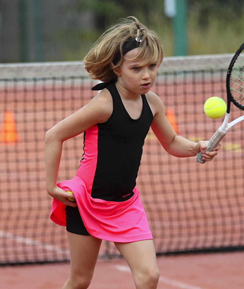 Girls_Tennis_Dress_Ashleigh