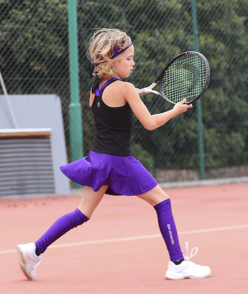Girls_Tennis_Dress_Rafaela