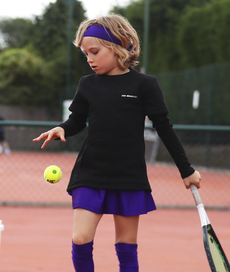 Girls_Tennis_Fleece_Polar_04
