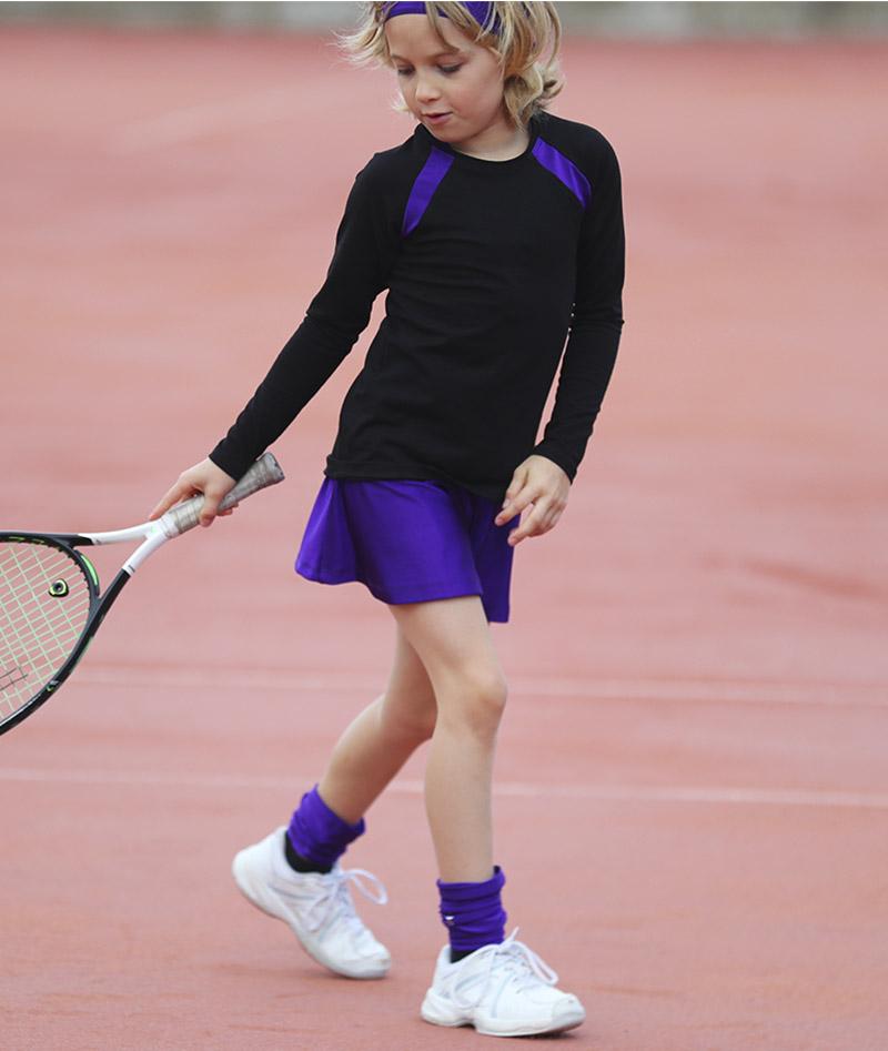 Girls_Tennis_Top_Rafaela_Raglan