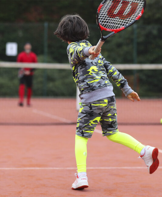camouflage boys tennis shorts zoe alexander uk