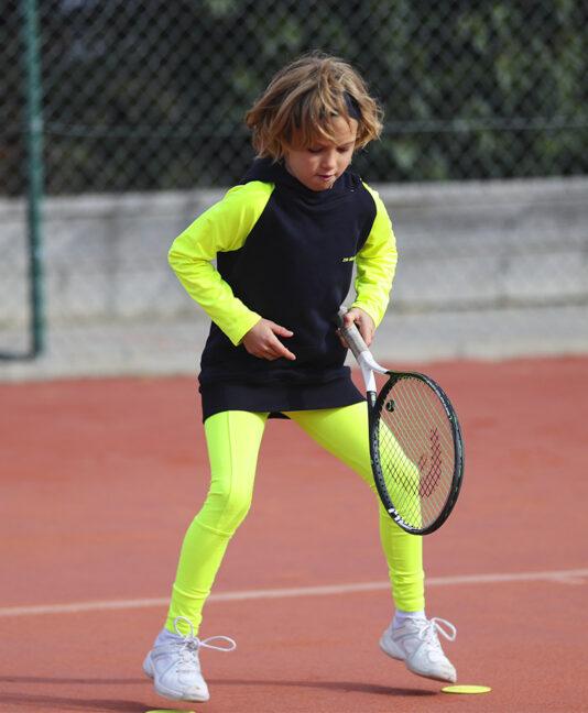 raglan sleeve tennis hoodies for girls isabella zoe alexander uk
