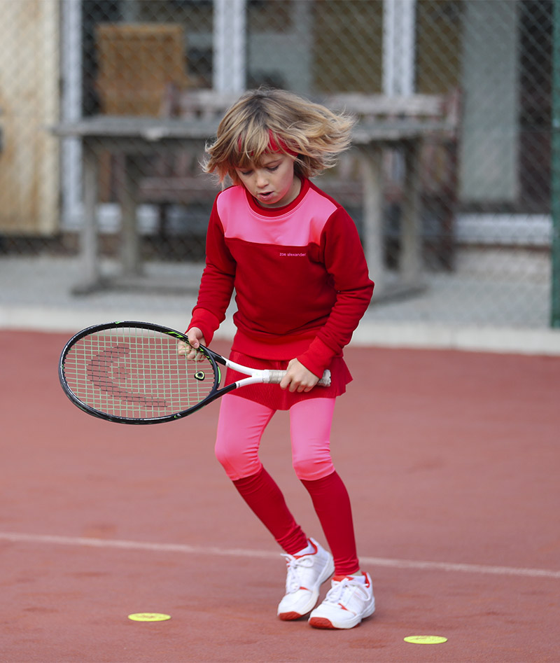 Girls_Tennis_Sweatshirt_Belinda
