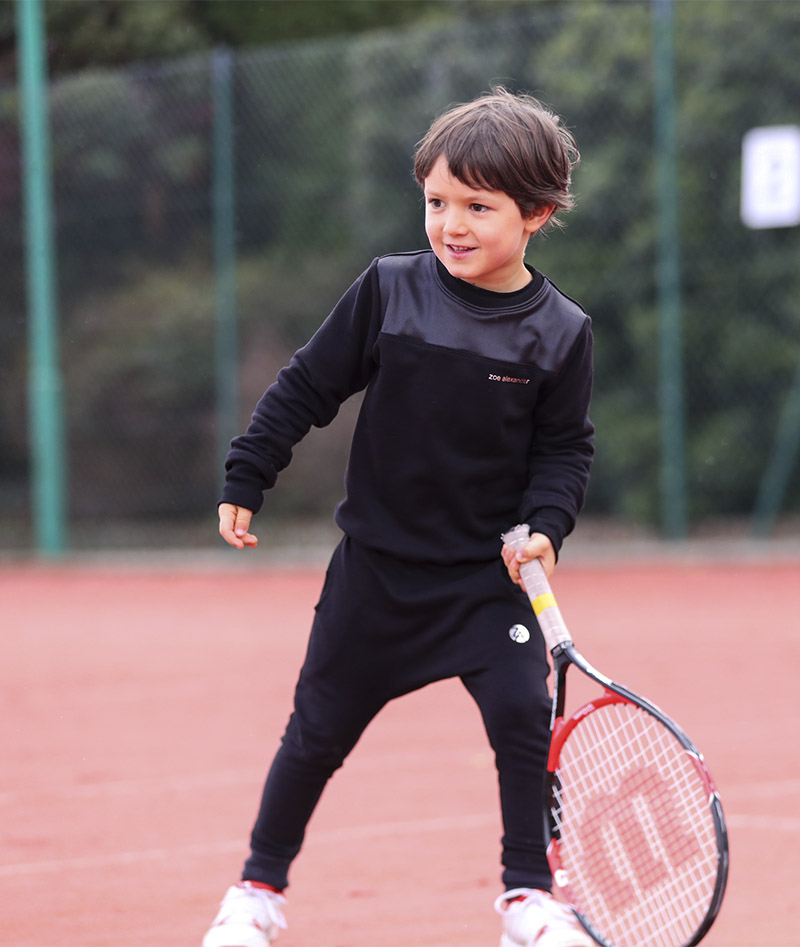 Boys_Tennis_Joggers_Jet_Black