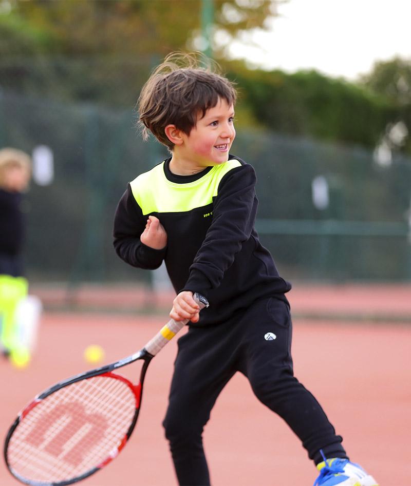 Boys_Tennis_Sweatshirt_Black_Porter