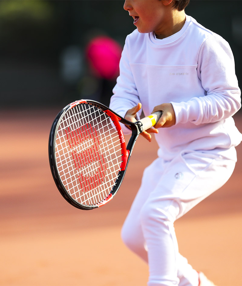 Boys_Tennis_Sweatshirt_Ice_White