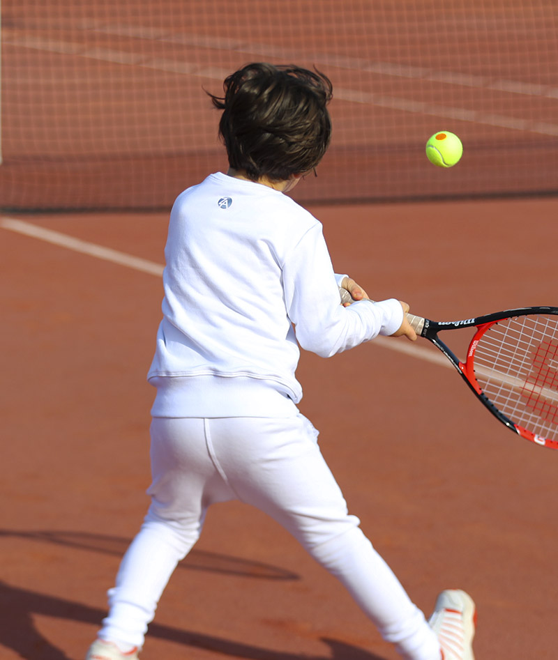 Boys_Tennis_Sweatshirt_Ice_White_02