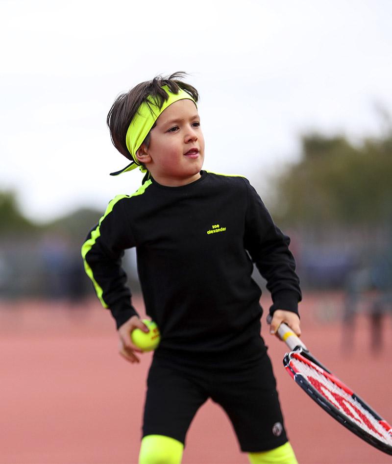 Boys_Tennis_Sweatshirt_Striped