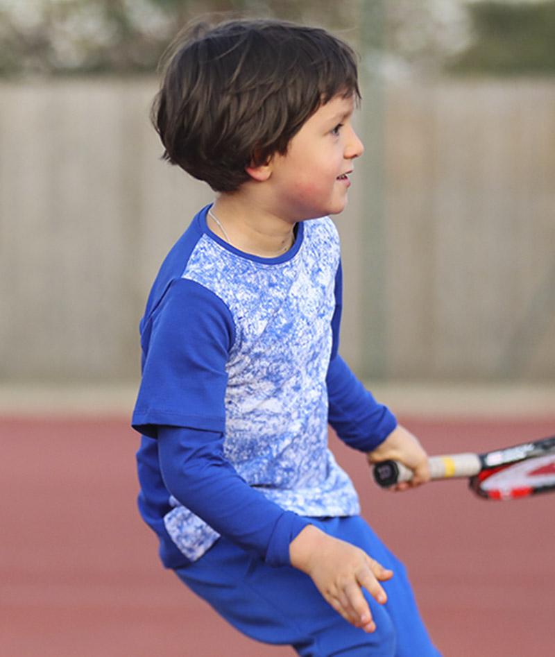 Boys_Tennis_Top_Blue_Cloud_Tee