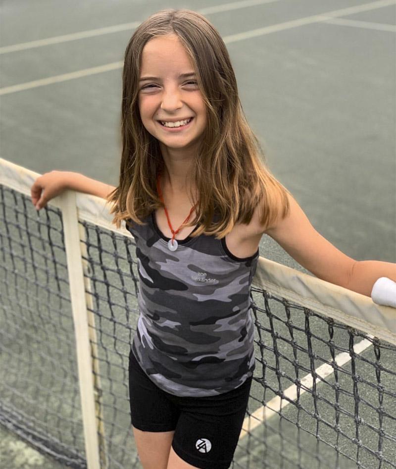 Girls_Tennis_Shorts_Grey_Camouflage_00
