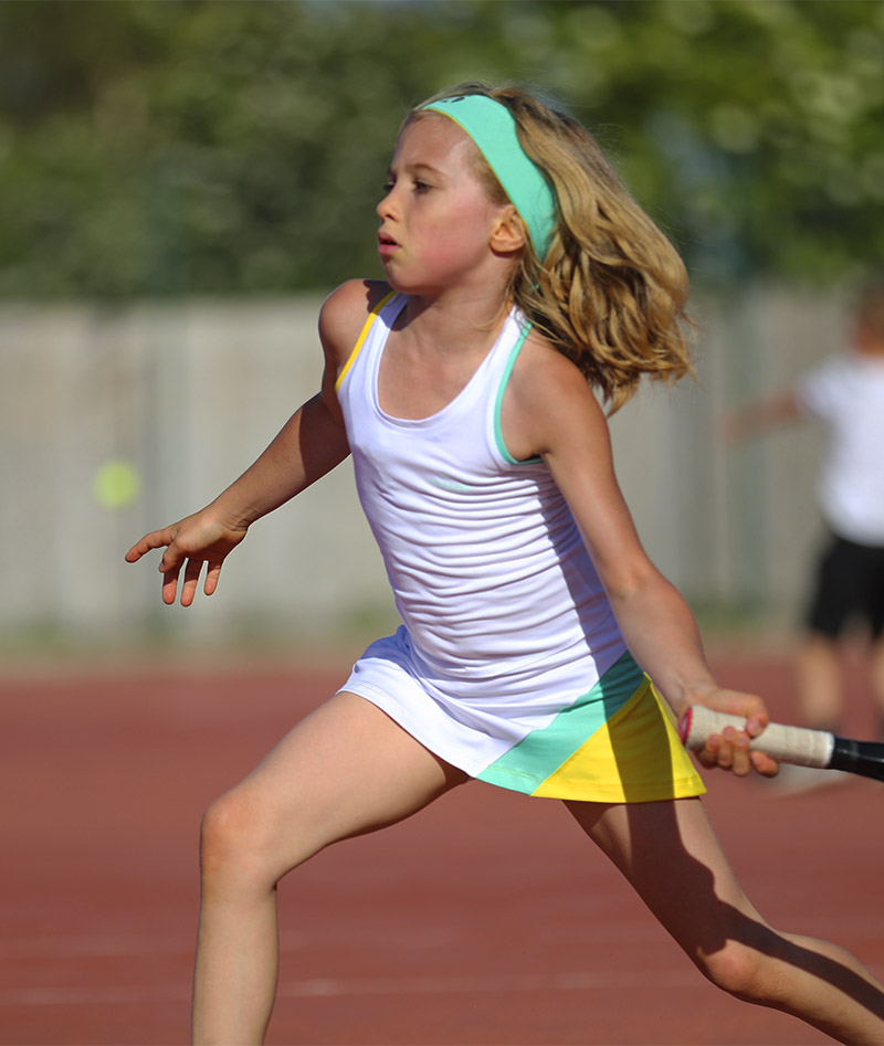 Girls_Tennis_Dress_Tropical_Mint