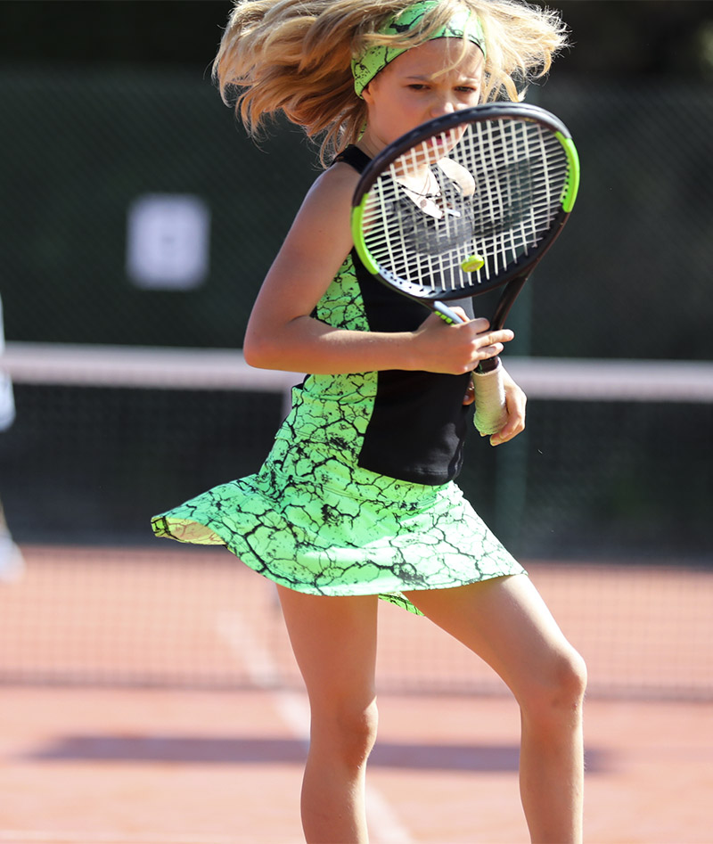 Girls_Tennis_Outfit_Olivia