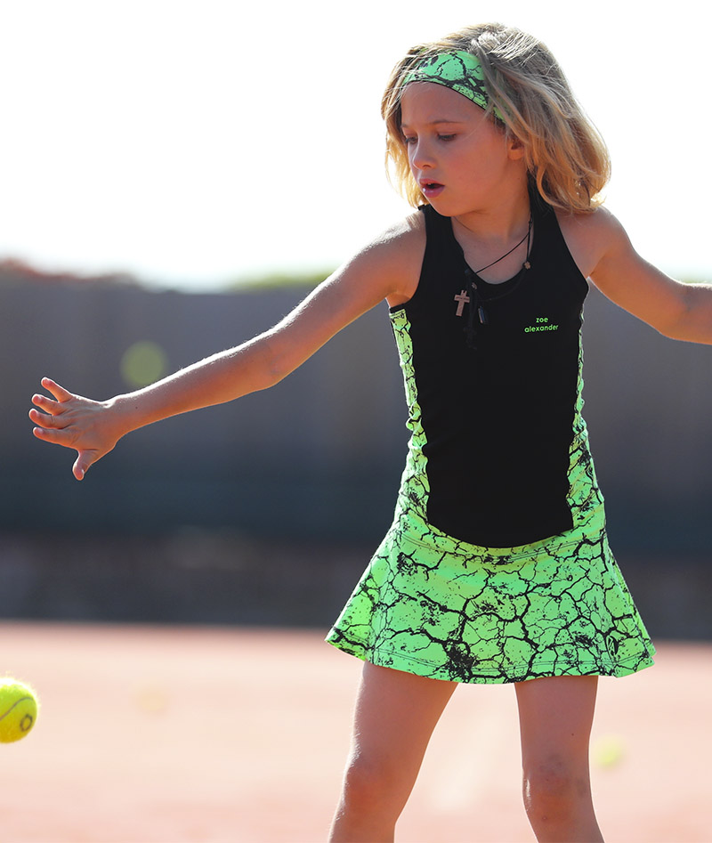 Girls_Tennis_Outfit_Olivia_04