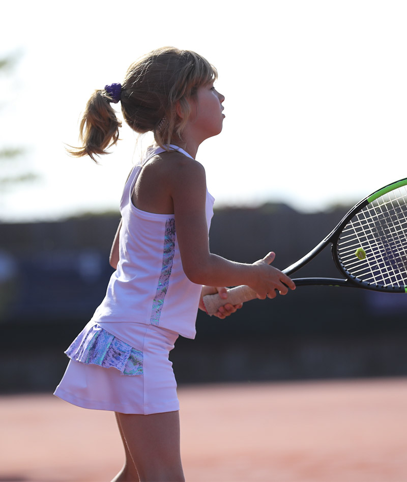 Girls_Tennis_Skirt_Pearl_Performance_00