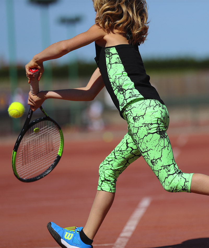 Girls_Tennis_Tank_Top_Olivia_01
