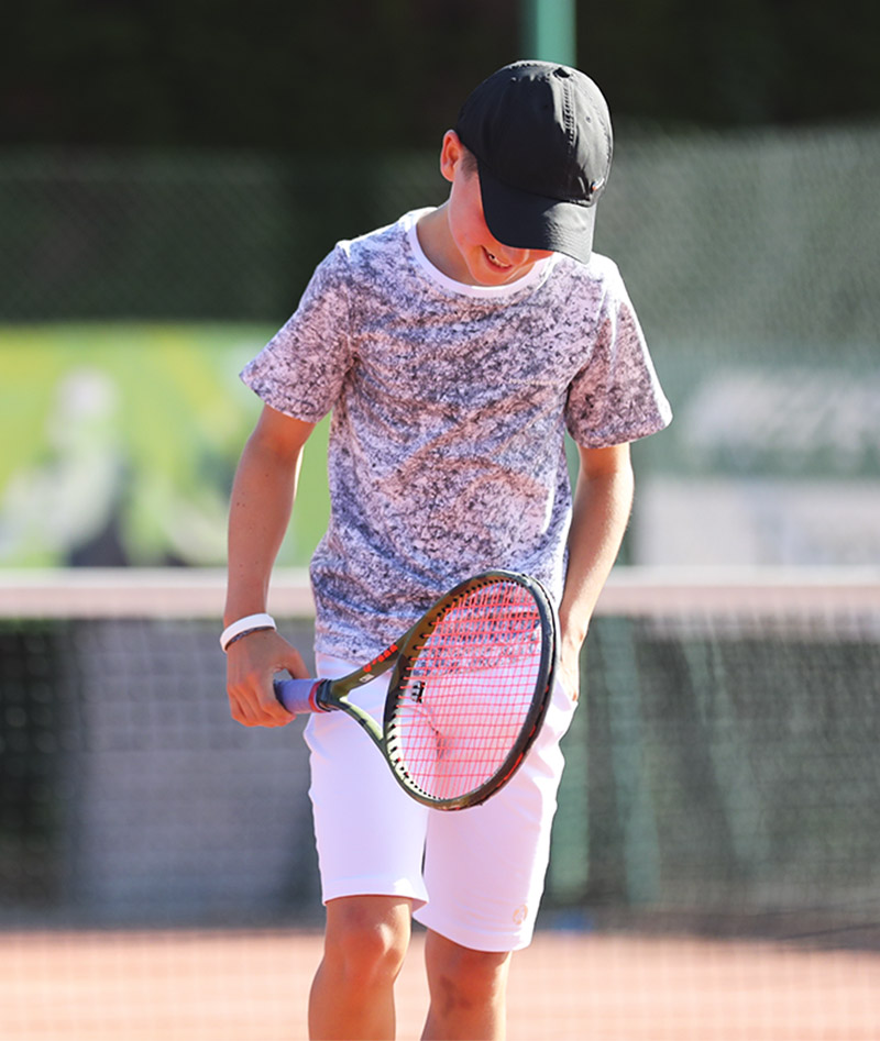 Dominic_Boys_Tennis_Outfit