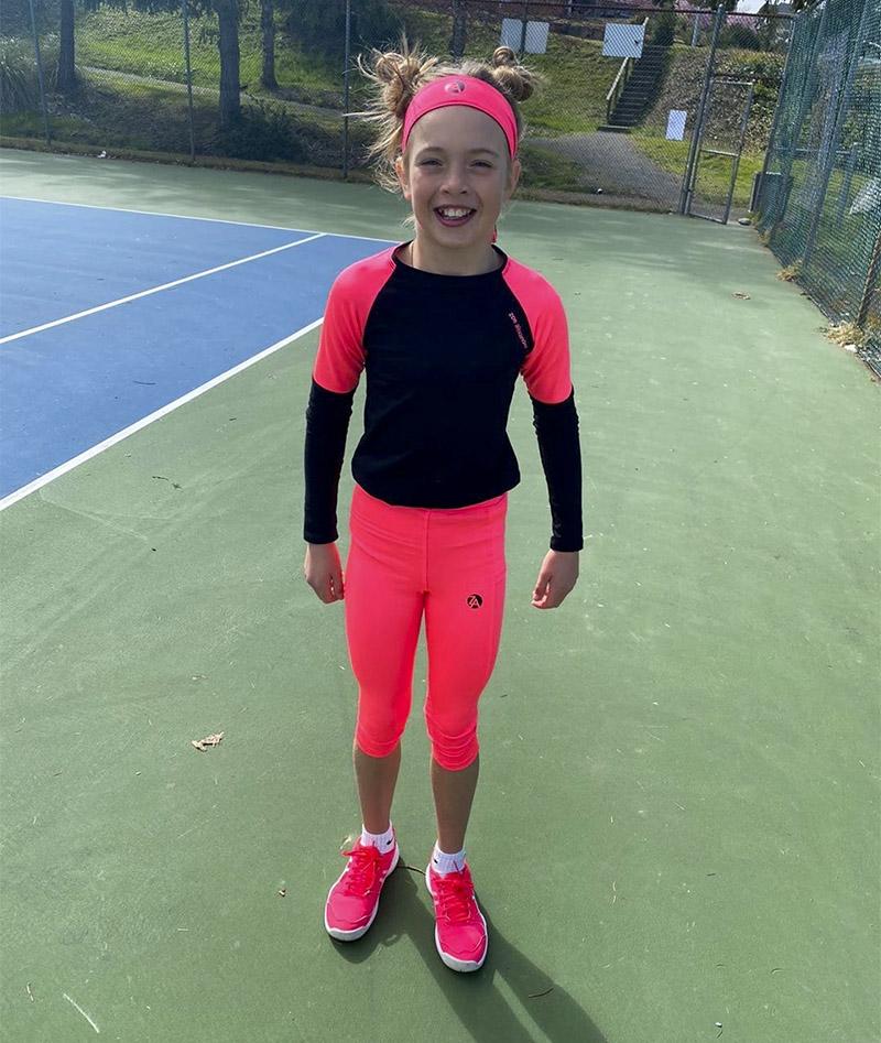 Girls_Tennis_Long_Sleeve_Top_Eva_Canada