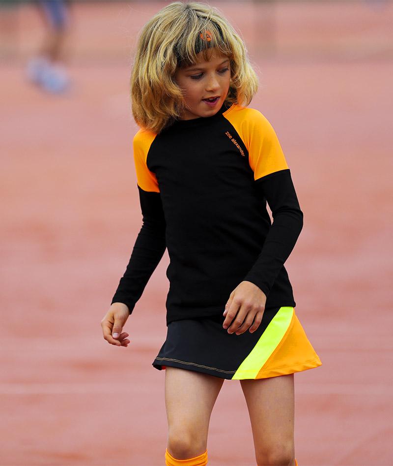 Girls_Long_Sleeve_Tennis_Top_Ivanna