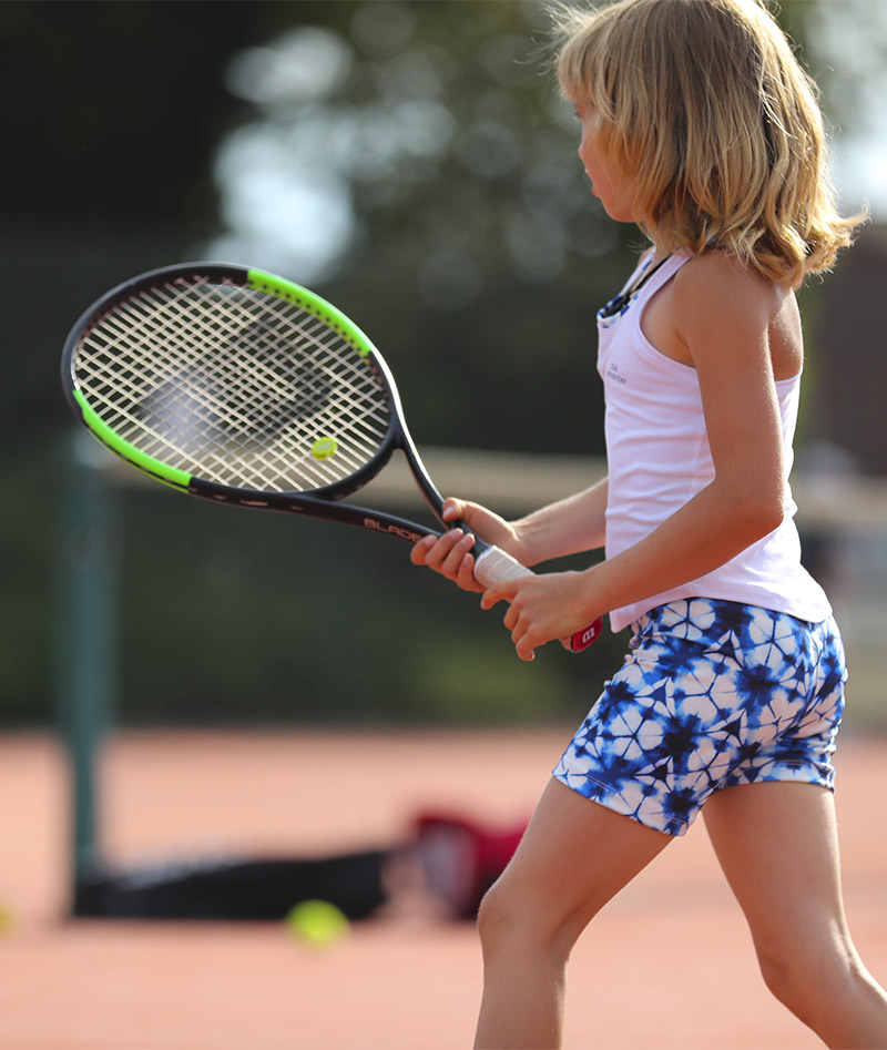 Girls_Performance_Tennis_Shorts._01