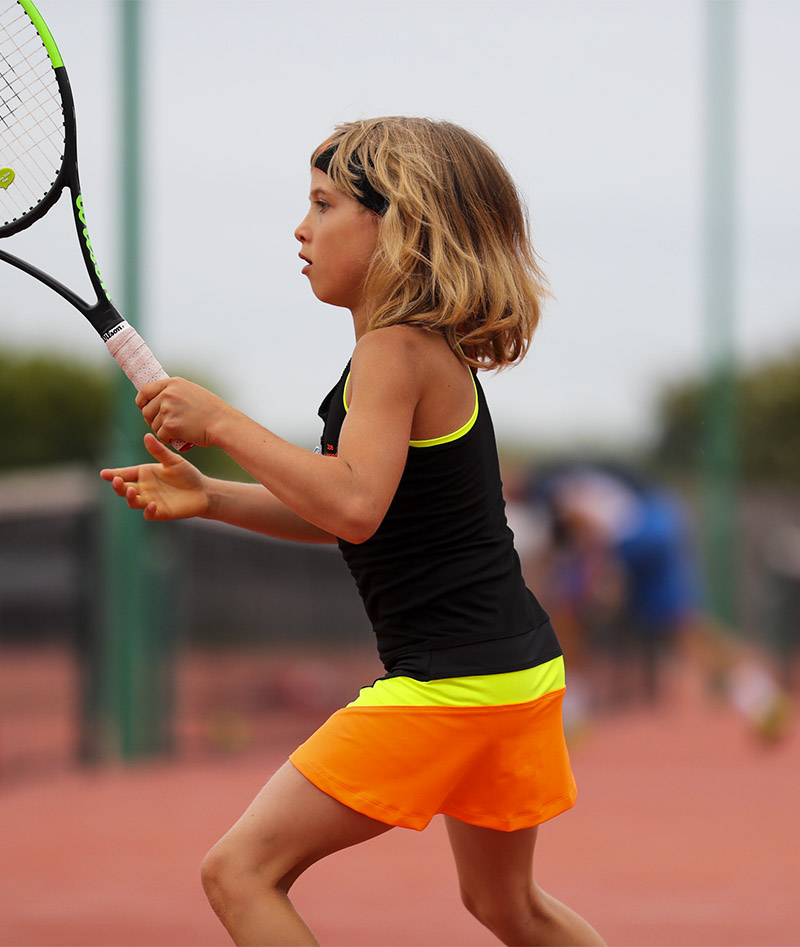 Girls_Tennis_Dress_Ivanna
