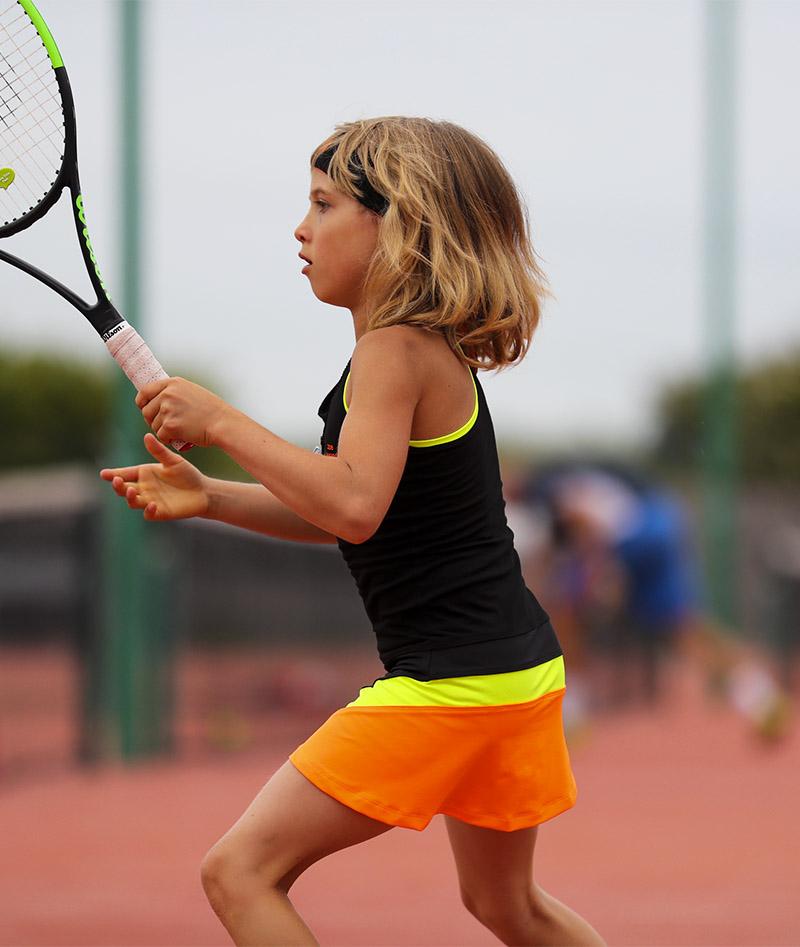 Girls_Tennis_Dress_Ivanna