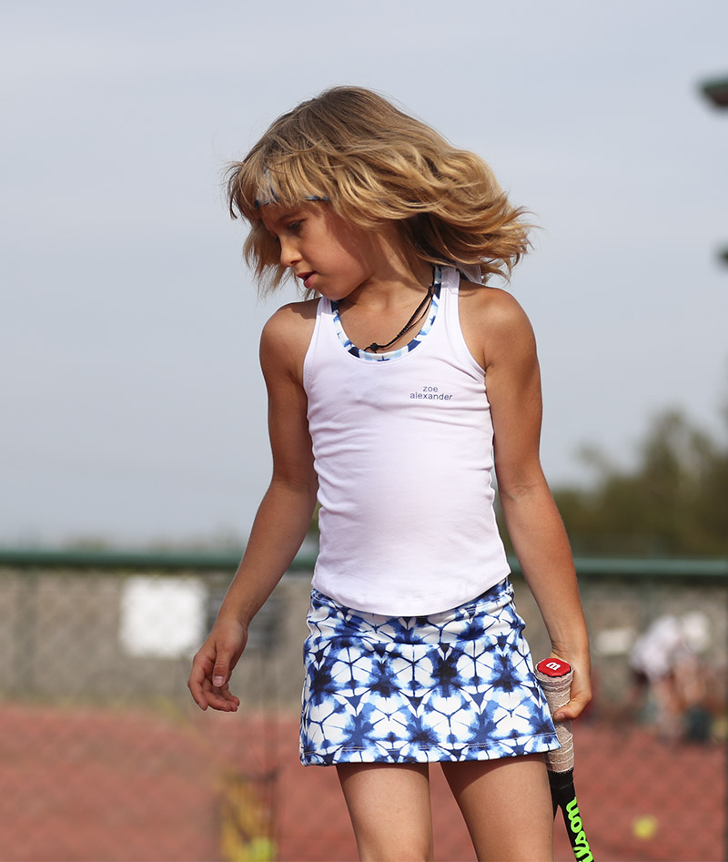 Girls_Tennis_Outfit_Hex