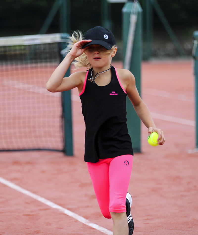 Girls_Tennis_Tank_Top_Sapir