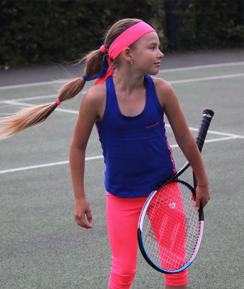 Girls_Tennis_Tank_Top_Sophia