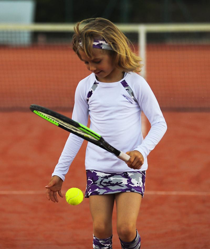Girls_Tennis_Training_Top_Camo_Violet
