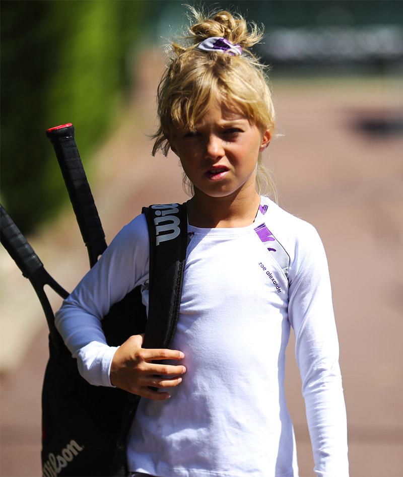 Girls_Tennis_Training_Top_Camo_Violet_11