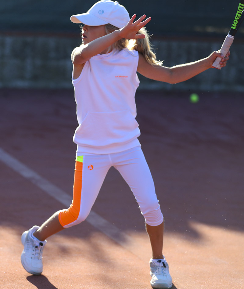 Girls_Tennis_Capri_Pants_Tropicana_06