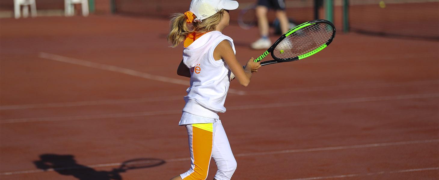 tropicana tennis collection zoe alexander uk