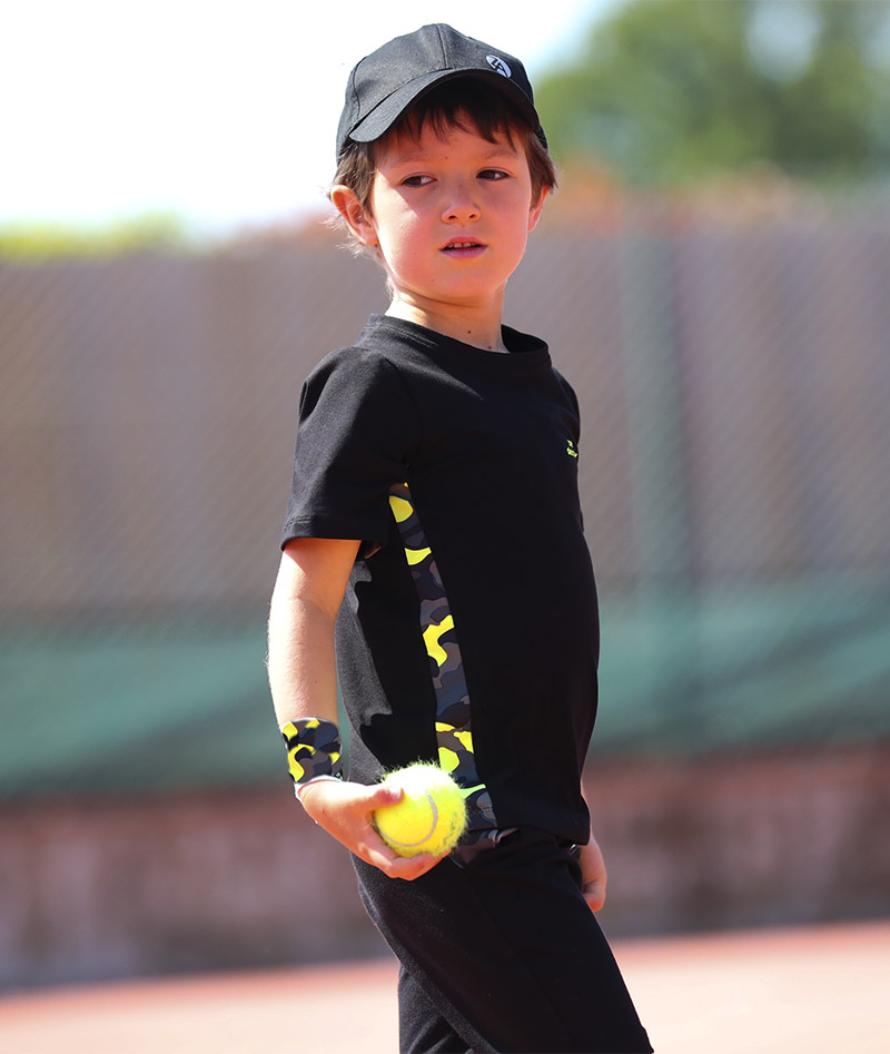 Boys_Tennis_Outfit_Carlo