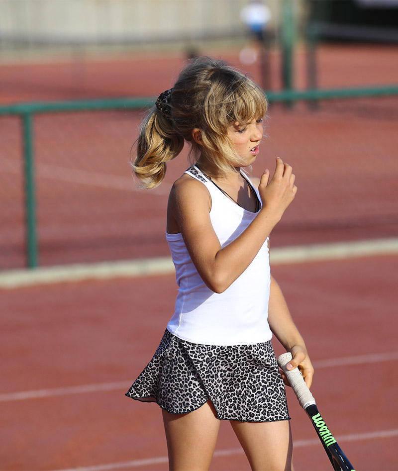 Girls_Tennis_Dress_Cheetah